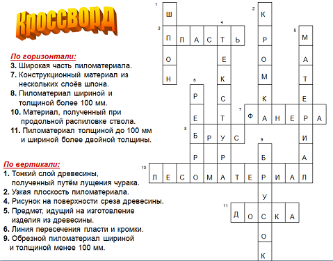 http://www.eidos.ru/journal/2013/im0229-01-1.png