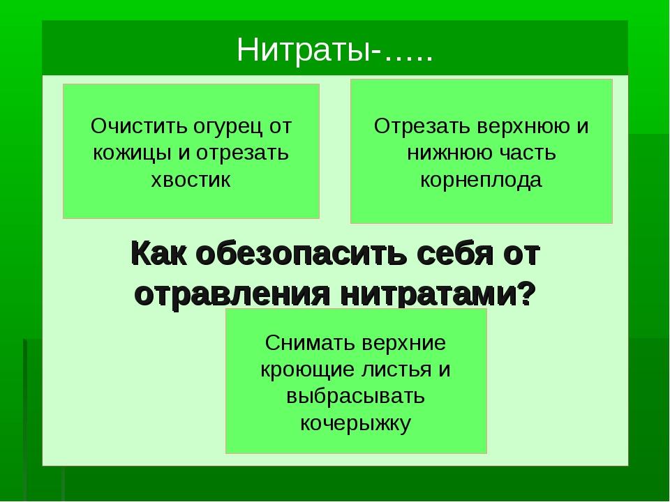 http://pixelbrush.ru/uploads/posts/2009-03/1238520946_h600.jpg - экология в...