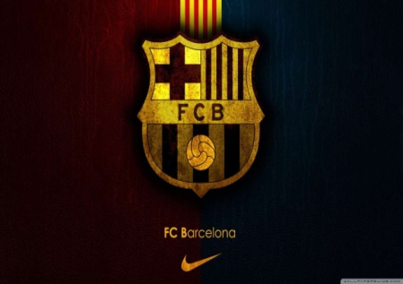 http://la.cdnmob.org/pic/v2/gallery/preview/arselona_barcelona-futbol-logotipy-sport-19383.jpg