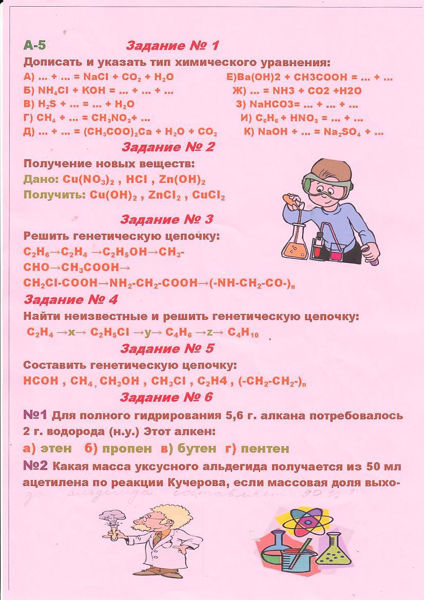 F:\Раздаточный материал 9 класс\+55 9 кл.tif