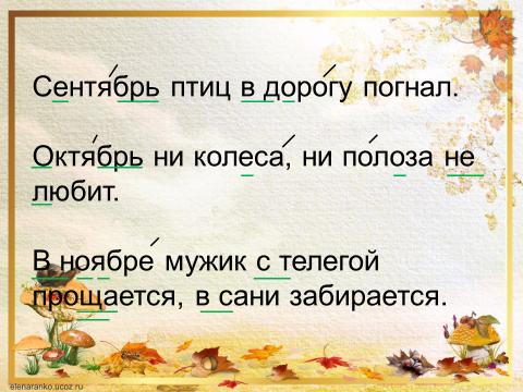 hello_html_26b6cd6d.png