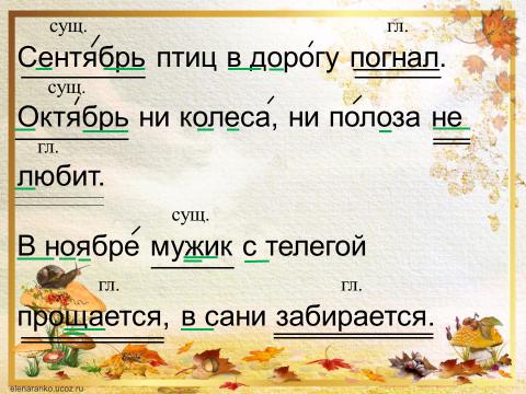 hello_html_5e59c700.png