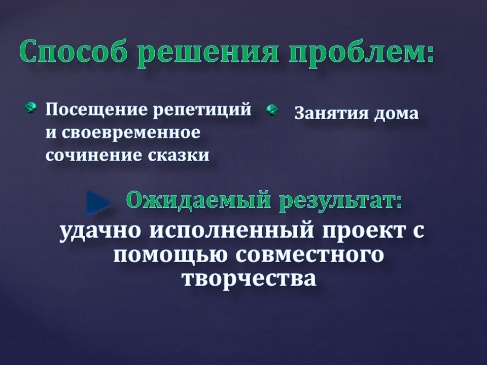 C:\Users\User\Desktop\слайды к разработке\Слайд10.JPG