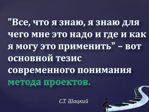 C:\Users\User\Desktop\слайды к разработке\Слайд3.JPG