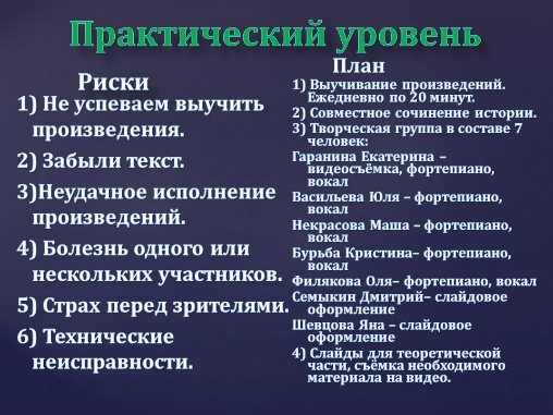 C:\Users\User\Desktop\слайды к разработке\Слайд11.JPG