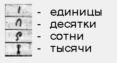 hello_html_5eb0b02f.png