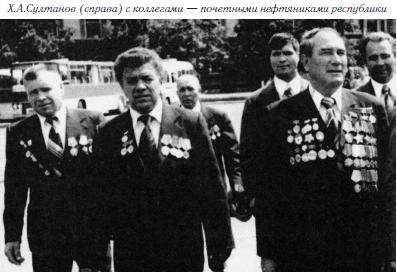 http://www.vatandash.ru/_files/fckeditor/sultanov-1.bmp
