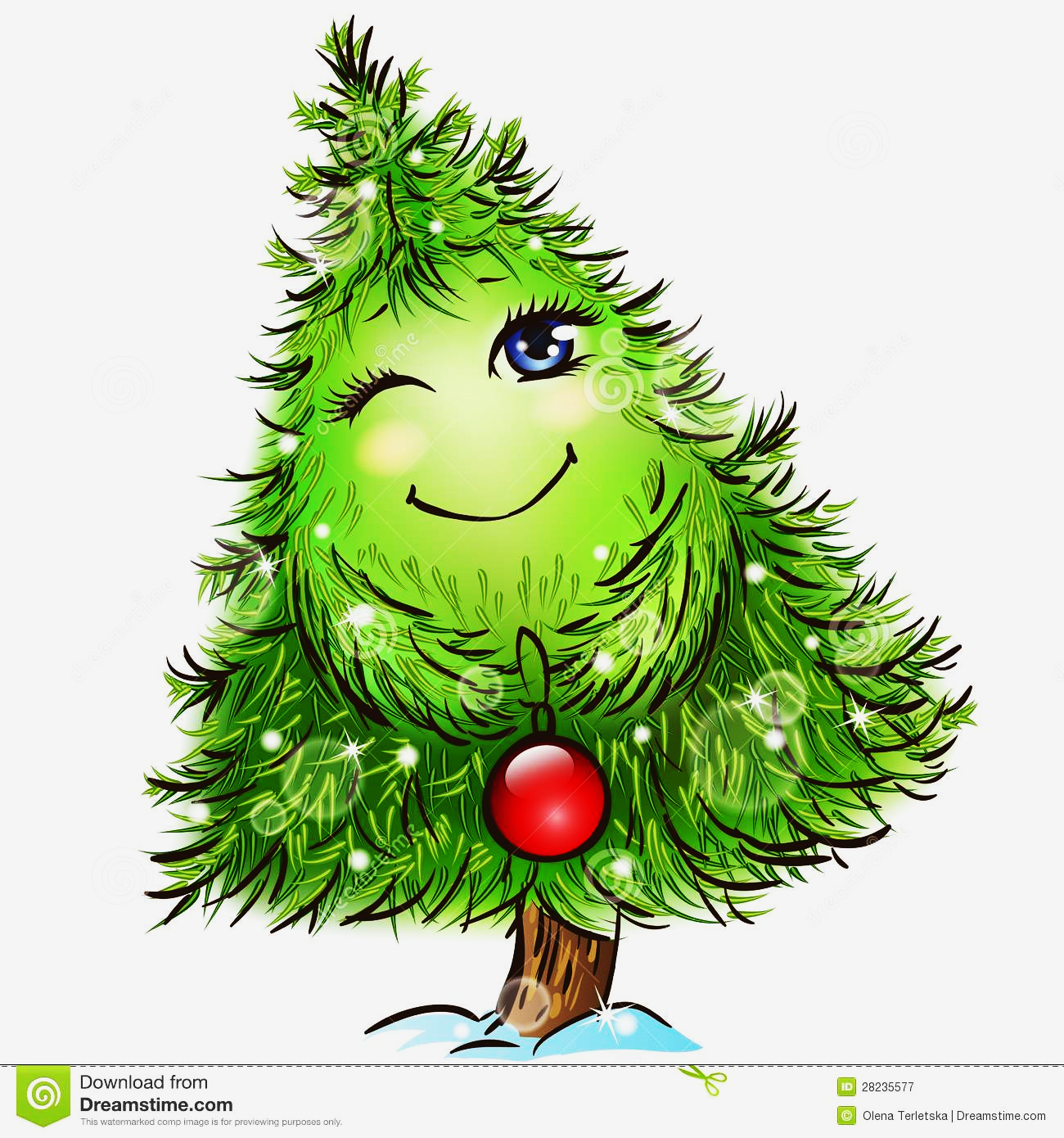 http://thumbs.dreamstime.com/z/cute-little-christmas-tree-28235577.jpg
