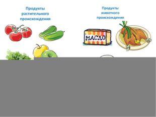 Продукты питания хлеб молоко фрукты мясо