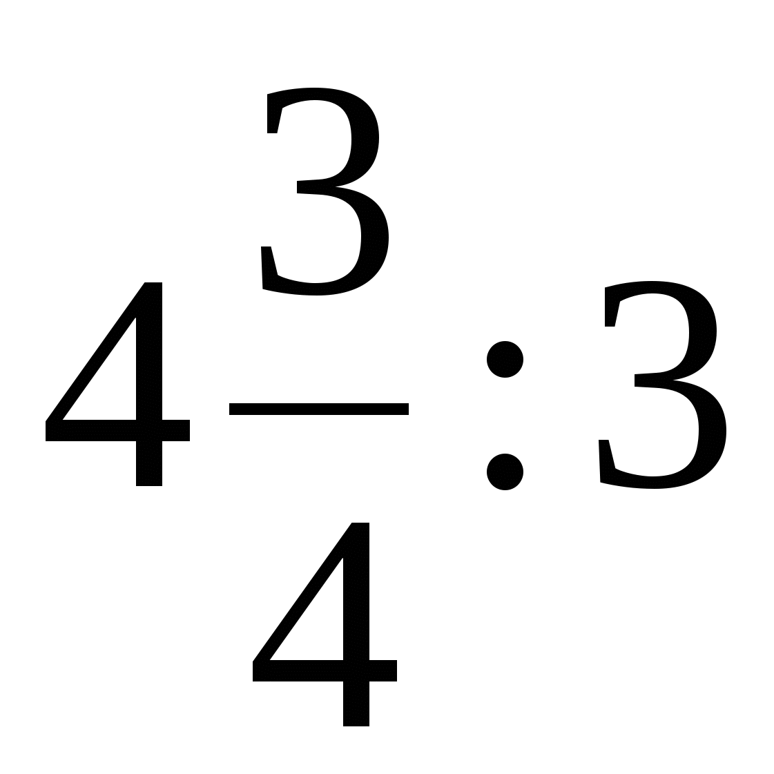 hello_html_m22f7e40b.png