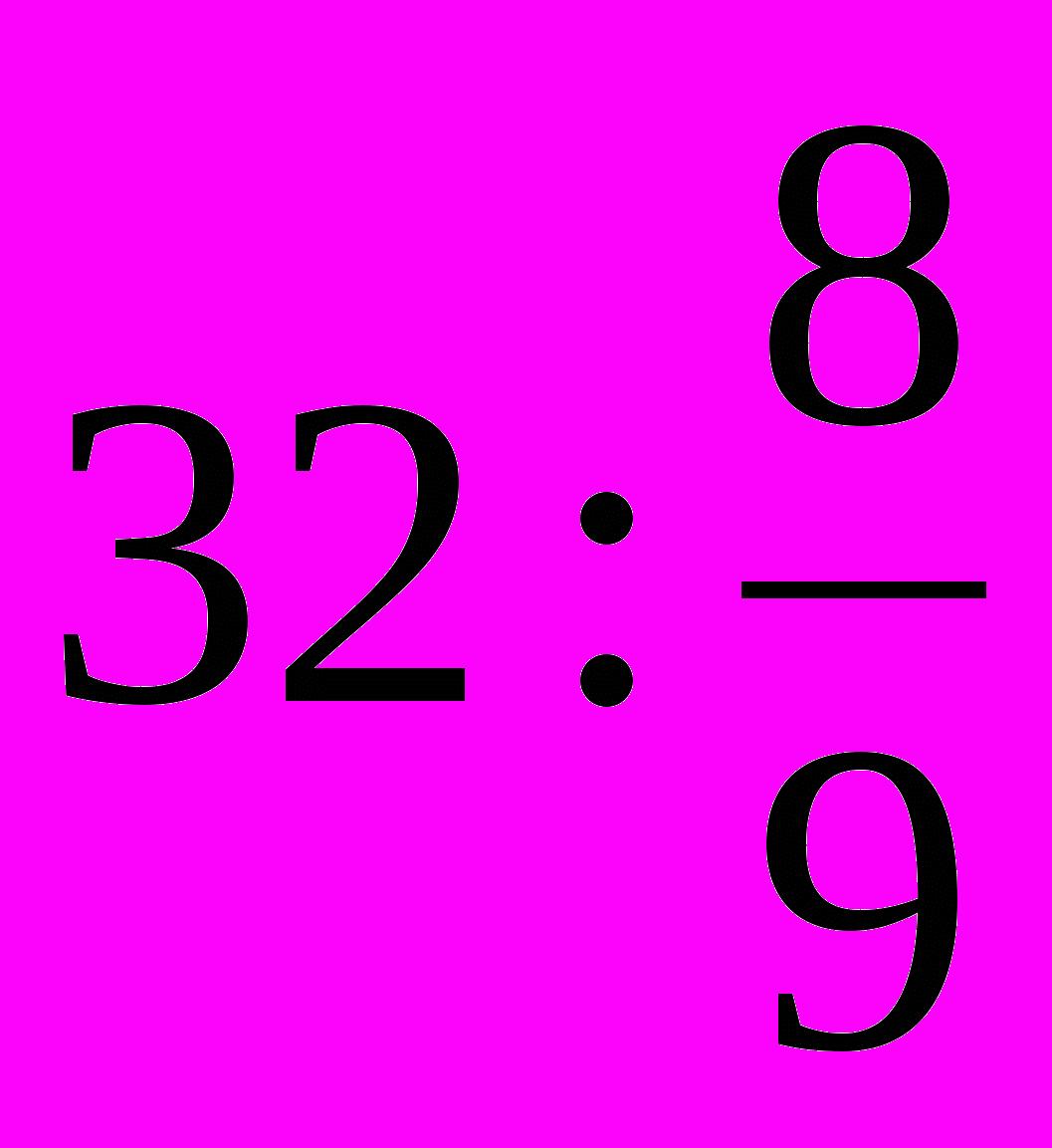 hello_html_m79f628b.png
