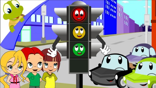 C:\Users\User\Desktop\traffic_light_pictures_for_kids_4-500x281.jpg