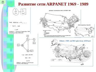 1995 г. – рынок во власти Netscape Navigator (93%) 1996 г. – выпуск MS Inter