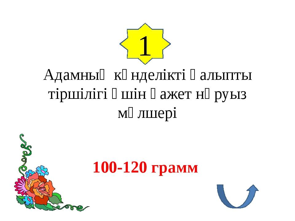 Қанекей, есептейік! №360, 362 (1,2)