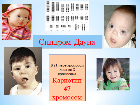 hello_html_68e2a1ea.png