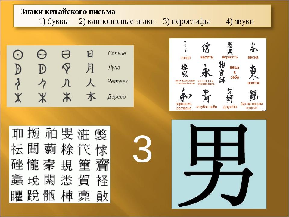 как учить китайский язык с нуля