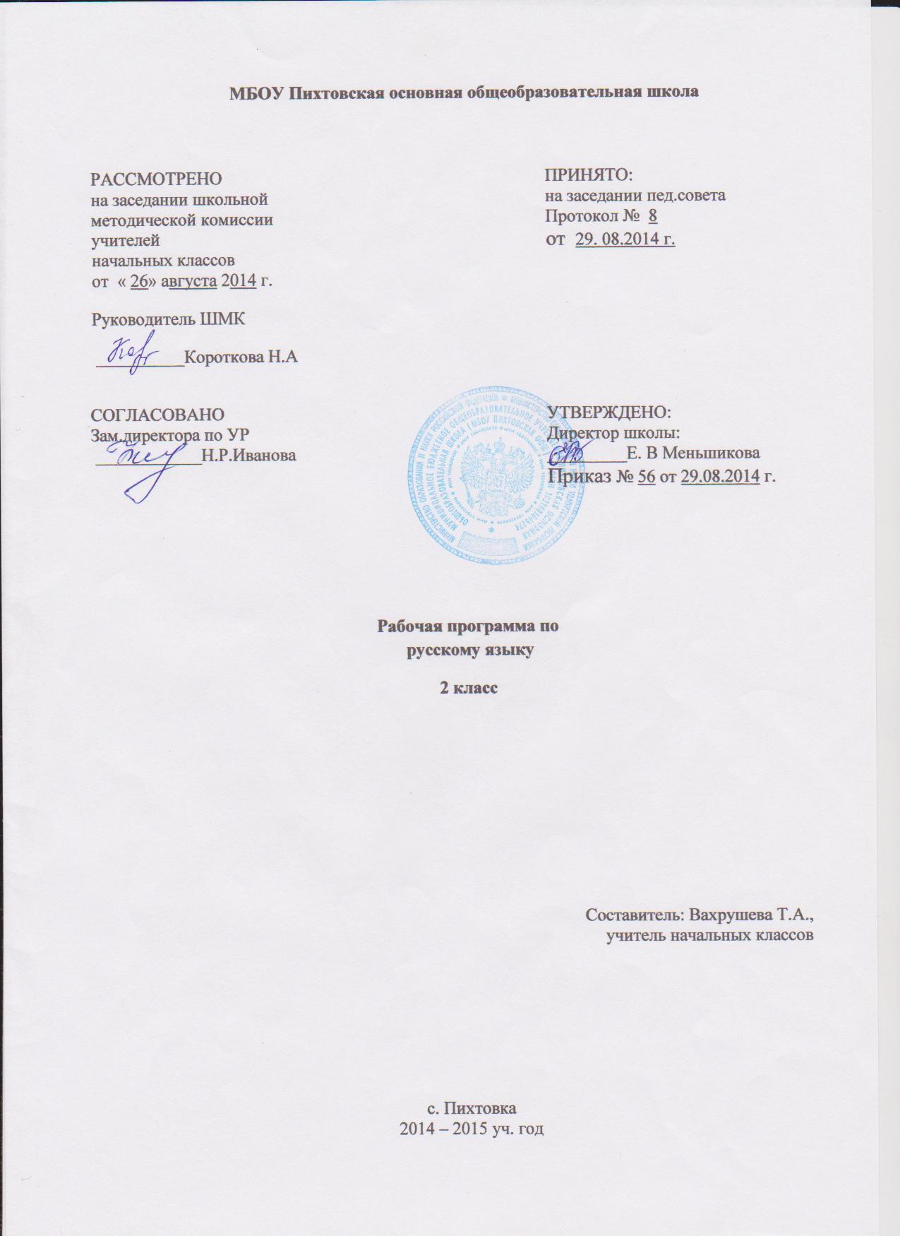 F:\рабочие программы по предметам 2015\2\рус.jpg