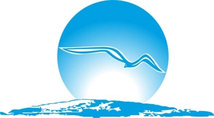 Логотип конференции - - www.Museum.ru
