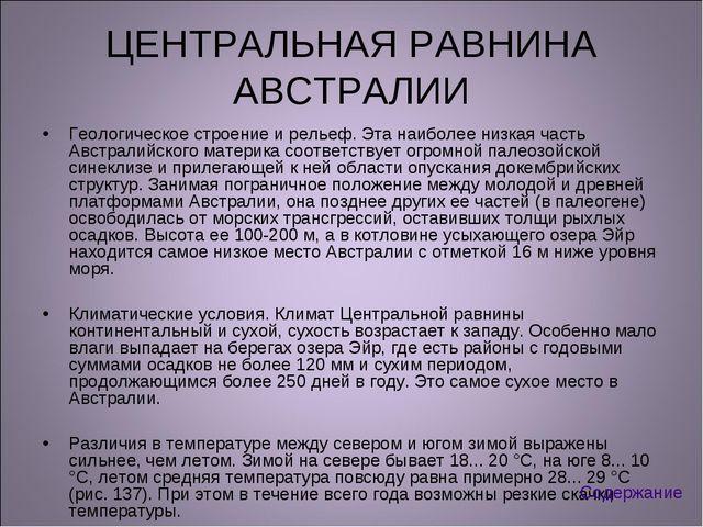 онлайн займы без в казахстане