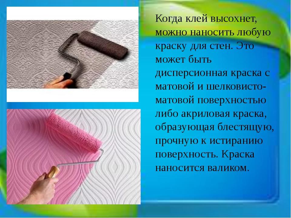 Как ухаживать за антуриумом в домашних условиях?