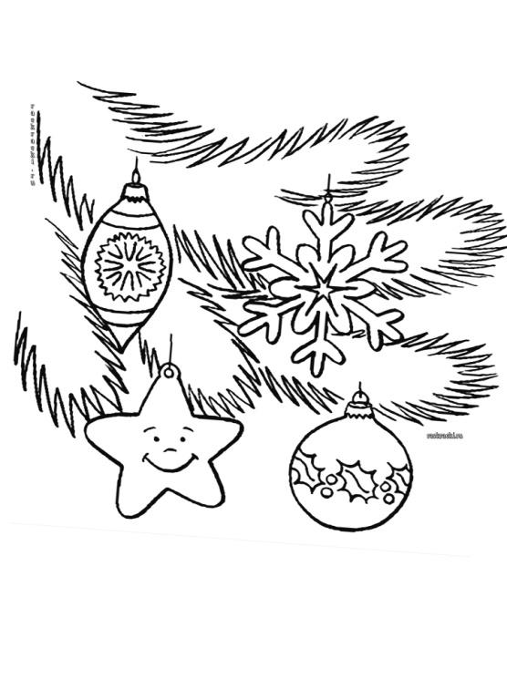 http://www.rackracki.ru/raskraski/new_year/novyi_god/05.jpg