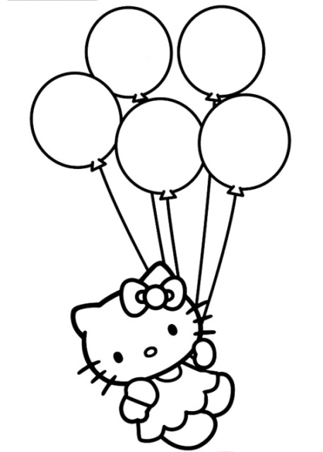 http://coloringpages.ru/wp-content/uploads/images/kitty-raskraski-10.jpg