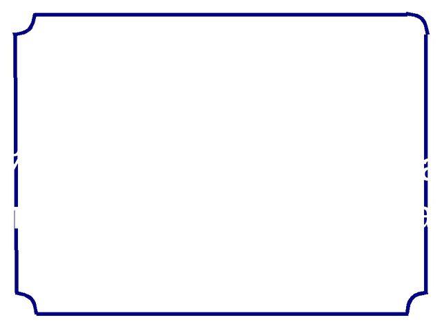 Степенная функция, её свойства и построение графиков с помощью электронных та...
