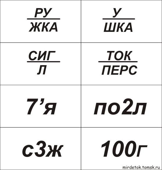 Сценарий КВН