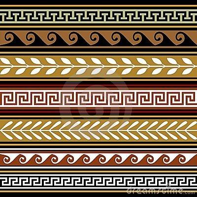 Египетская языковая ветвь на сайте Игоря Гаршина. Древнеегипетский, коптский языки