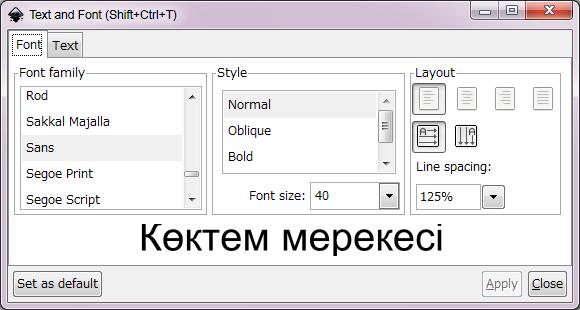 hello_html_m3ebdb969.png