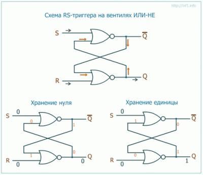 hello_html_3cb10b2.jpg