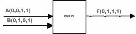 hello_html_m770d4f04.jpg
