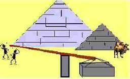 C:\Documents and Settings\learn3-18\Рабочий стол\Урок конспект Сила\Простые механизмы\20.jpg