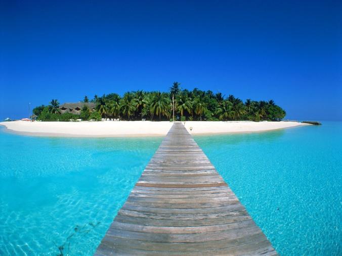 http://www.evroazia.spb.ru/files/Image/Image/Maldives/Maldives%201.jpg