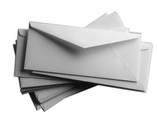 envelopes[1]
