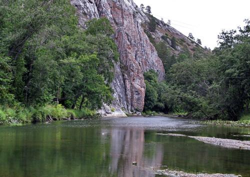 http://mw2.google.com/mw-panoramio/photos/medium/20675491.jpg