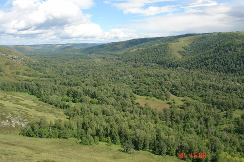 http://mw2.google.com/mw-panoramio/photos/medium/9700410.jpg