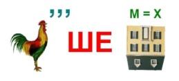 http://ilovedomain.ru/wp-content/uploads/media/%D0%9A%D0%BB%D1%83%D0%B1%D0%BD%D1%8B%D0%B8%CC%86-%D1%87%D0%B0%D1%81-%D0%9C%D1%8B--%D0%BF%D0%B5%D1%88%D0%B5%D1%85%D0%BE%D0%B4%D1%8B/image6.jpeg