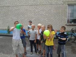 http://kucheroosh.edusite.ru/images/p44_img_2991.jpg