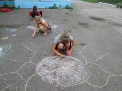 http://kucheroosh.edusite.ru/images/p44_img_2954.jpg