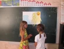 http://kucheroosh.edusite.ru/images/p44_solnyishko-drugilivrag.jpg