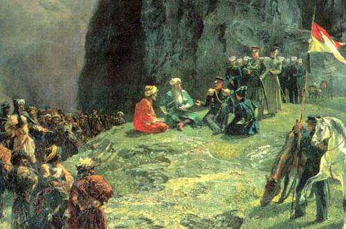 http://xn--80aa2bkafhg.xn--p1ai/articles/18921/Klugenau_Shamil.jpg
