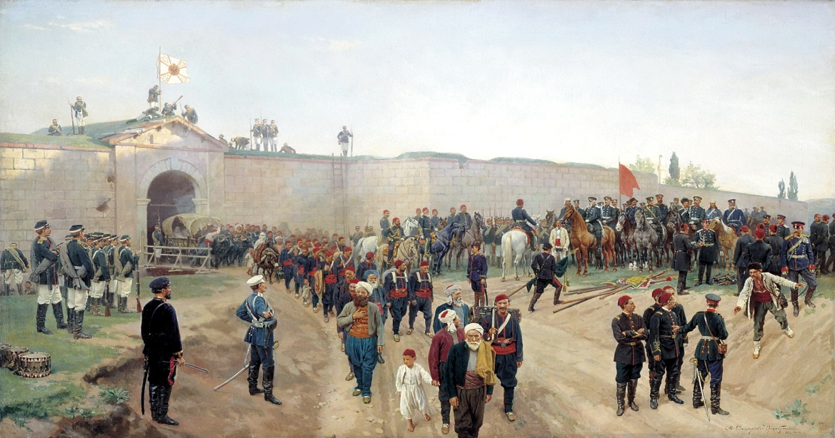 http://upload.wikimedia.org/wikipedia/commons/8/86/Nikopol_dmitriev.jpg