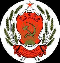 http://kitaphane.tatarstan.ru/file/image013(2).jpg