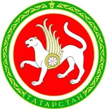 http://kitaphane.tatarstan.ru/file/gerb_rt(6).jpg