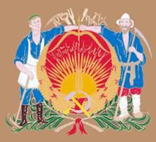 http://kitaphane.tatarstan.ru/file/image011(2).jpg