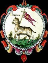 http://kitaphane.tatarstan.ru/file/image005(6).jpg