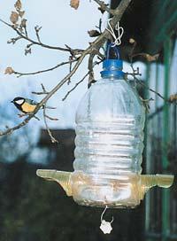 D:\птицы\КОРМУШКА ДЛЯ ПТИЦ.files\korm2-3.jpg