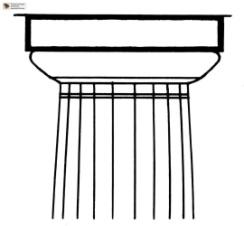 http://i.enc-dic.com/dic/enc_art/images/2.jpg