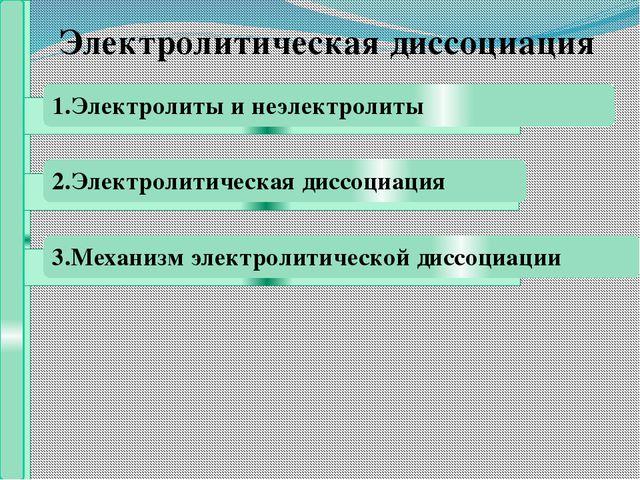 Утверждение Поставьте: (+) если правильное, (-) если неправильное 1. Электро...